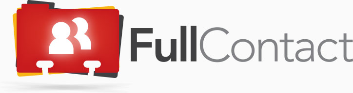 FullContact Logo - Full Color