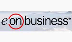 eonBusiness