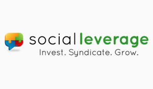 Social Leverage LLC