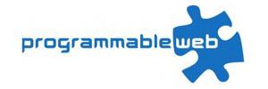 Programmable Web